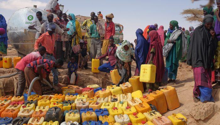 Allan Gichigi/Oxfam