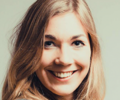 Christel Mulder