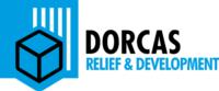 Dorcas 2