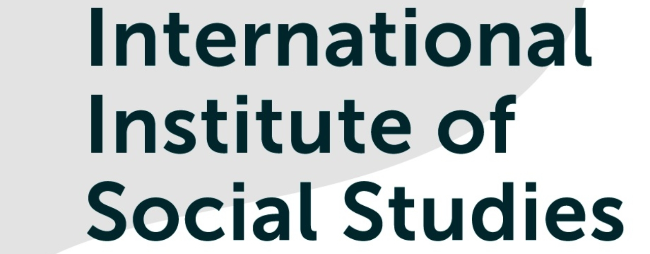 Institute of Social Studies