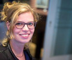 Liesbeth-Marije Hoogland