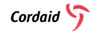 Cordaid 1