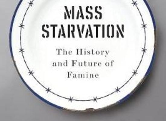 The Return of Famine?