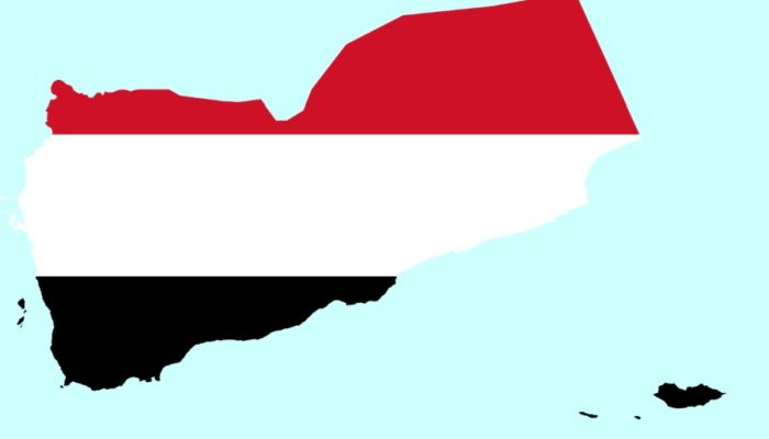 Update on war torn Yemen: inside information from local NGOs