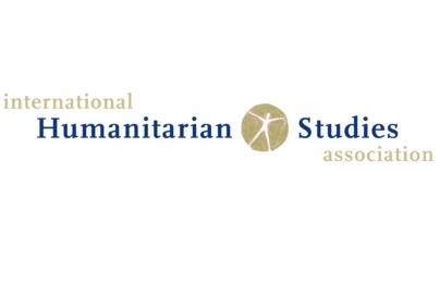 Presentation of the State of the Humanitarian System Report 4