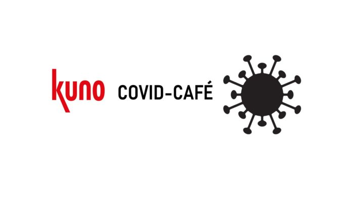 KUNO Covid Café: the Covid-crisis in the Global South 1
