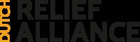Dutch Relief Alliance