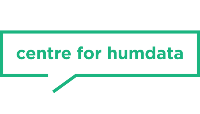Workshop - The State of Open Humanitarian Data